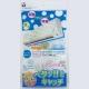 カースル エアコン用フィルター ペタッとキャッチ クローバー(PM2.5対応) E315-1C