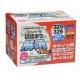 スカイホースジャパン クリーニングカートリッジ キャノン用 6色パック CCN3253266MP