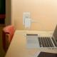 YAZAWA(ヤザワ) USBタップ 1AC+2USB 3.4A ホワイト H63002UWH 画像4