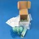 日本協能電子 水電池災害備蓄用セット 単3形 30本入 単1形・単2形サイズ変換アダプター×各4個付 NWP-30AD