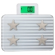 ドリテック 体重体組成計 計量範囲5.0〜150.0kg シルバー BS-242SV