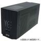 パワーコムジャパン 単相無停電電源装置 パワフルタイプ ラインインタラクティブ方式 出力容量950VA/560W 専用電源管理ソフトウェア付 SKP-950 画像1