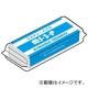 因幡電工 【ケース販売 20個セット】マルチシールパテ ダークグレー 1kg MS-3-P_set