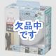 YAZAWA(ヤザワ)  CELMS40N01