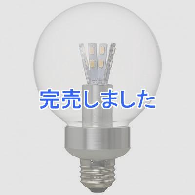 YAZAWA(ヤザワ)  LDG7LG95