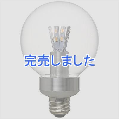 YAZAWA(ヤザワ)  LDG7LG95D