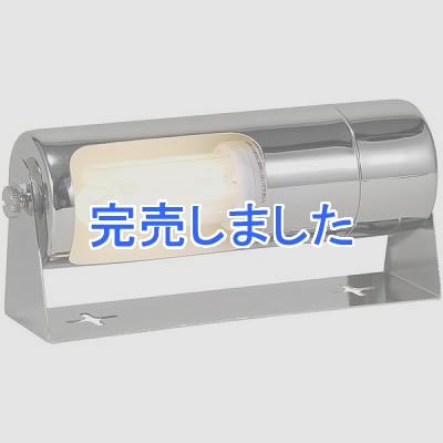 YAZAWA(ヤザワ)  CBED6013CH