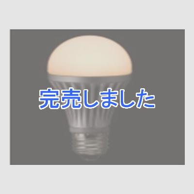 YAZAWA(ヤザワ)  LDA7LHD