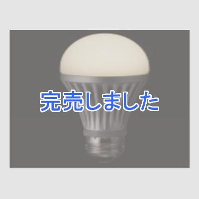 YAZAWA(ヤザワ)  LDA7WHD