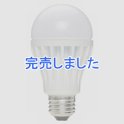 YAZAWA(ヤザワ)  LDA10WDH