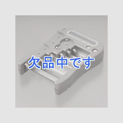 YAZAWA(ヤザワ) デジタル電池残量チェッカー MW01SV