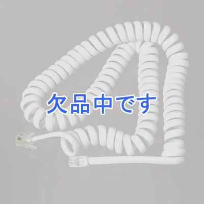 YAZAWA(ヤザワ)  TP603W