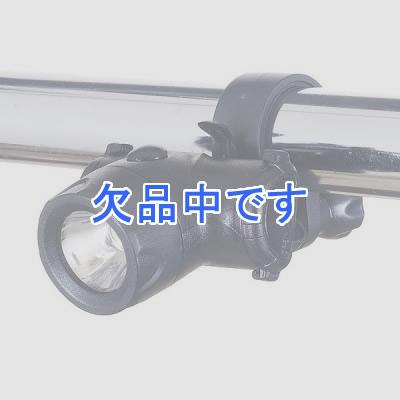 YAZAWA(ヤザワ)  LB102BK