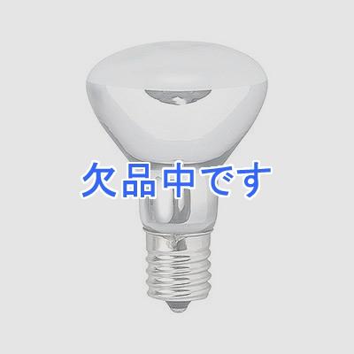 YAZAWA(ヤザワ)  R451730L