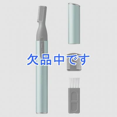 YAZAWA(ヤザワ)  CH111GR