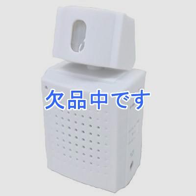 YAZAWA(ヤザワ)  SLV12WH
