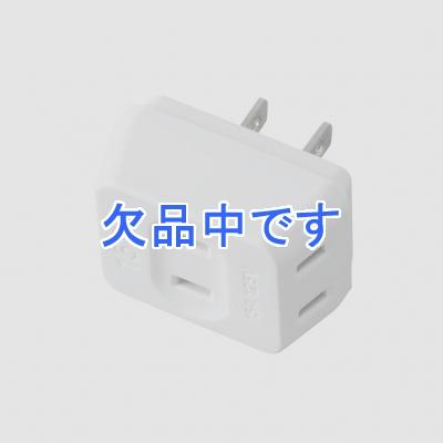 YAZAWA(ヤザワ)  Y02ELPT300WH