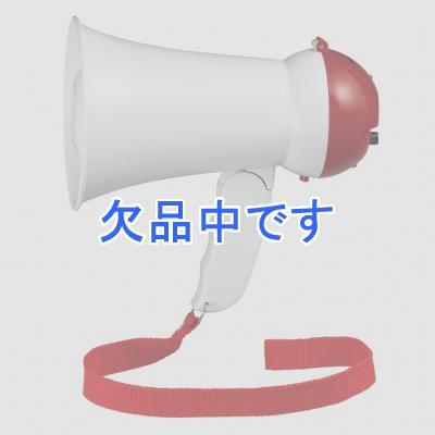 YAZAWA(ヤザワ)  Y01HM05WH