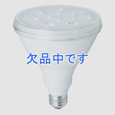 YAZAWA(ヤザワ) ビーム形LEDランプ11W 電球色 LDR11LW