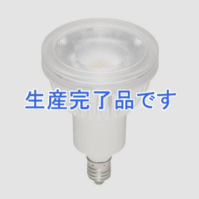 YAZAWA(ヤザワ)  LDR4LWE11D