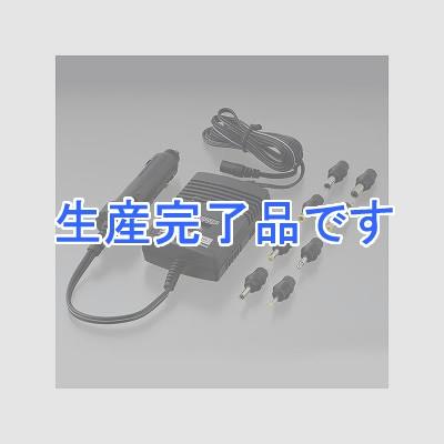 YAZAWA(ヤザワ)  MW186