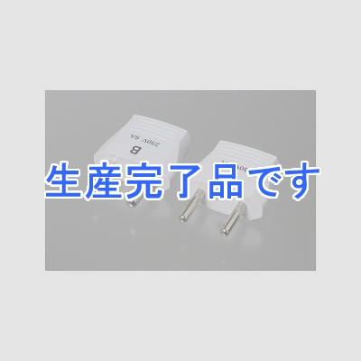 YAZAWA(ヤザワ)  HPS2
