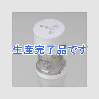 YAZAWA(ヤザワ)  HPM2WH