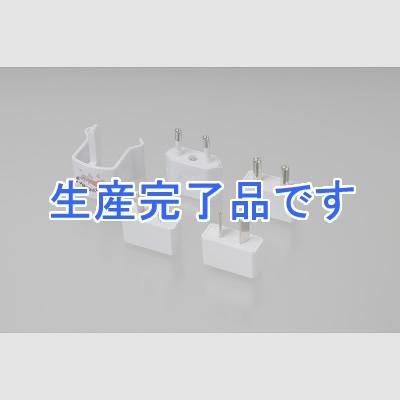 YAZAWA(ヤザワ)  HPM3WH