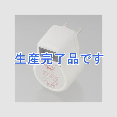YAZAWA(ヤザワ)  HTD20E