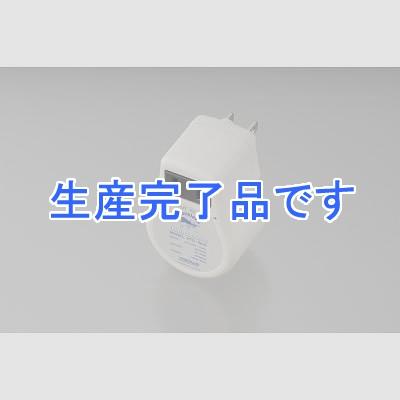 YAZAWA(ヤザワ)  HTD100A