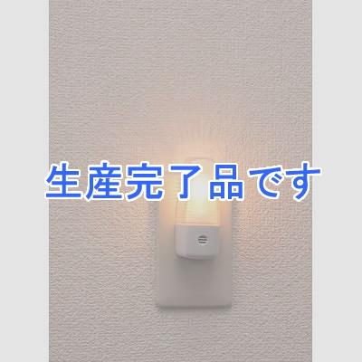 YAZAWA(ヤザワ)  NL31