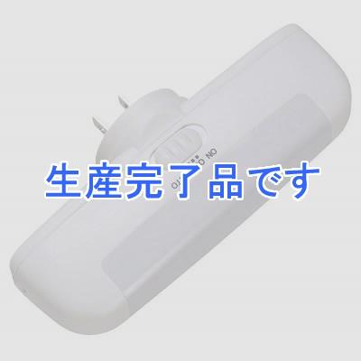 YAZAWA(ヤザワ)  NL32WH