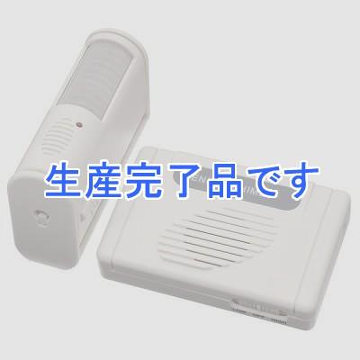 YAZAWA(ヤザワ)  SE32