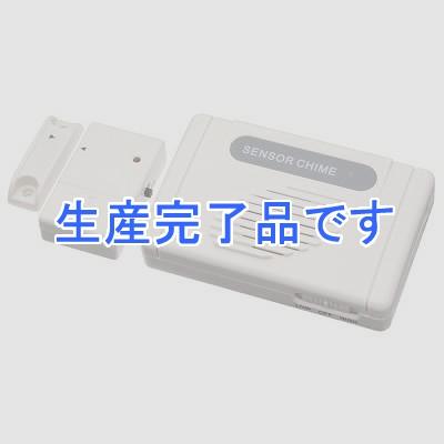 YAZAWA(ヤザワ)  SE33