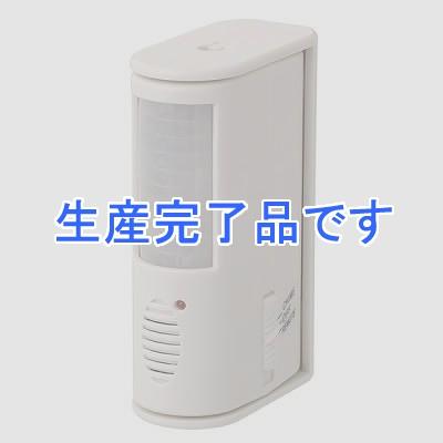YAZAWA(ヤザワ)  SE37