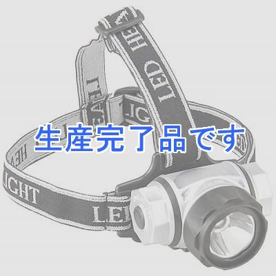 YAZAWA(ヤザワ)  LZ12SV
