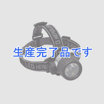 YAZAWA(ヤザワ)  LZ30SV