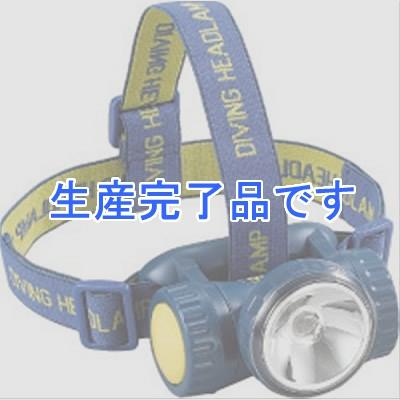 YAZAWA(ヤザワ)  L310