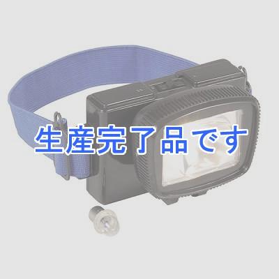 YAZAWA(ヤザワ)  L430BK