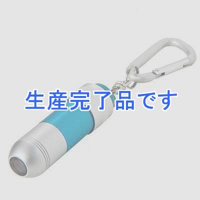 YAZAWA(ヤザワ)  LK01BL