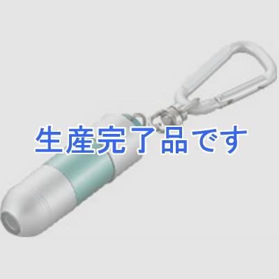 YAZAWA(ヤザワ)  LK01GR