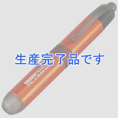 YAZAWA(ヤザワ)  LL77OR
