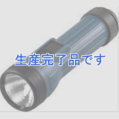 YAZAWA(ヤザワ)  L106BL