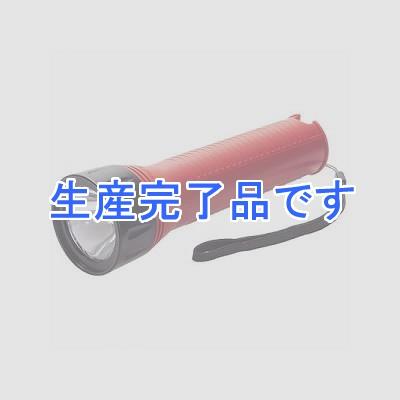 YAZAWA(ヤザワ)  L40