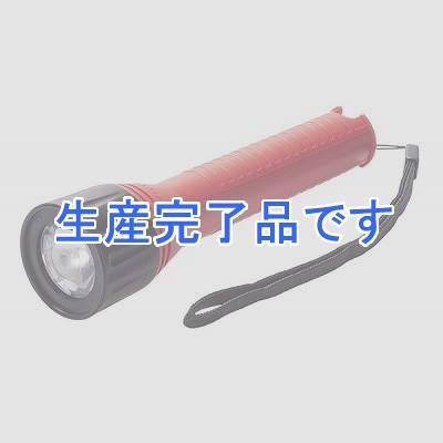 YAZAWA(ヤザワ)  L41