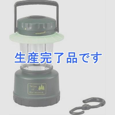 YAZAWA(ヤザワ)  L107