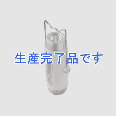 YAZAWA(ヤザワ)  LF701W