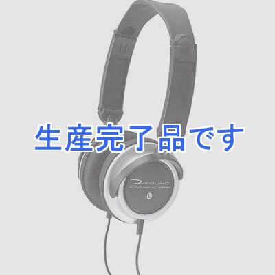 YAZAWA(ヤザワ)  VR303SV