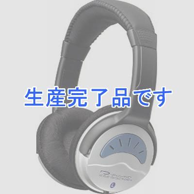 YAZAWA(ヤザワ)  VR404SV