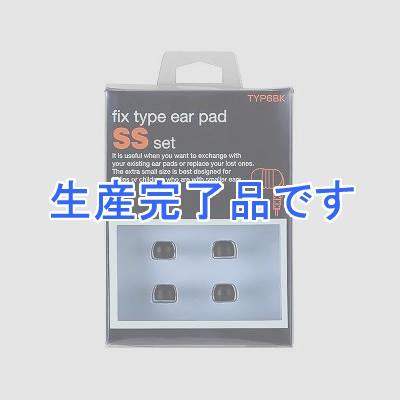 YAZAWA(ヤザワ)  TYP6BK